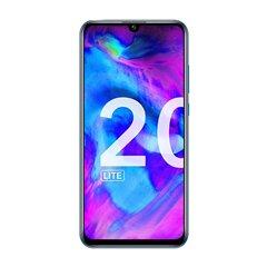 گوشی موبایل آنر مدل 20 لایت ظرفیت 128 گیگابایت - 4