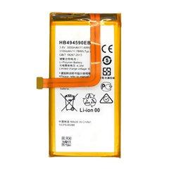 باتری اورجینال آنر 7 مدل HB494590EBC ظرفیت 3000 میلی آمپر ساعت - 1