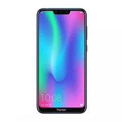 گوشی موبایل آنر مدل 8 سی دو سیم کارت ظرفیت 64 گیگابایت - 1