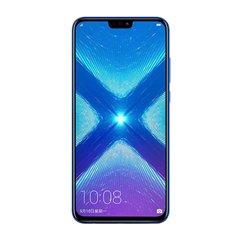 گوشی موبایل آنر مدل 8 ایکس دو سیم کارت ظرفیت 128 گیگابایت - 1