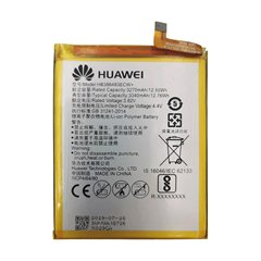 plaza-ir-Battery-Honor-HB386483ECW-3270mAh-1