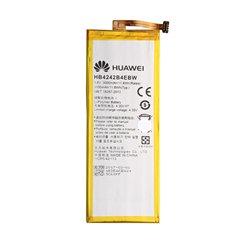 باتری آنر HB4242B4EBW ظرفیت 3100 میلی آمپر ساعت-1