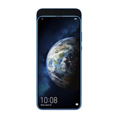 گوشی موبایل آنر مدل مجیک 2 دو سیم کارت ظرفیت 128 گیگابایت - 1