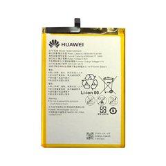 باتری اورجینال آنر Note 8 مدل HB3872A5ECW ظرفیت 4500 میلی آمپر ساعت-1