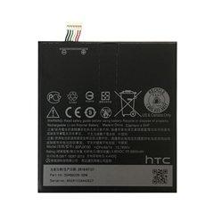باتری اورجینال اچ تی سی B0PJX100 ظرفیت 2800 میلی آمپر ساعت-1