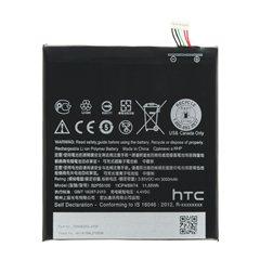 باتری اچ تی سی B2PS5100 ظرفیت 3000 میلی آمپر ساعت -1