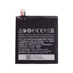 باتری اچ تی سی One X پلاس مدل BM35100 ظرفیت 2040 میلی آمپر ساعت - 1
