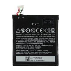 باتری اورجینال اچ تی سی BM35100 ظرفیت 2040 میلی آمپر ساعت