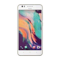 گوشی موبایل اچ تی سی مدل دیزایر 10 لایف استایل دو سیم کارت ظرفیت 32 گیگابایت - 1