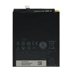 باتری اورجینال اچ تی سی Desire 12s مدل B2Q72100 ظرفیت 3075 میلی آمپر ساعت-1