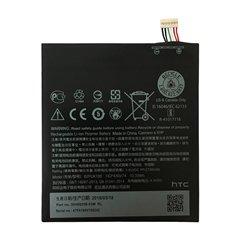 باتری اورجینال اچ تی سی Desire 825 مدل B2PUK100 ظرفیت 2700 میلی آمپر ساعت-1
