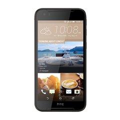 گوشی موبایل اچ تی سی مدل دیزایر 830 دو سیم کارت ظرفیت 32 گیگابایت - 1