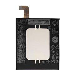 باتری اورجینال اچ تی سی مدل G011B-B ظرفیت 3830 میلی آمپر ساعت-1
