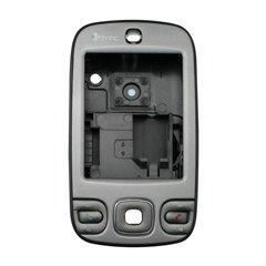 قاب و شاسی موبایل اچ تی سی مدل P3400 - 1