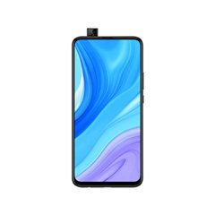 گوشی موبایل هواوی مدل اینجوی 20 پلاس دو سیم کارت ظرفیت 128 گیگابایت - 1