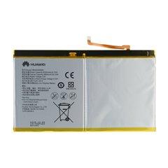 باتری تبلت هواوی HB26A5I0EBC ظرفیت 6660 میلی آمپر ساعت -1