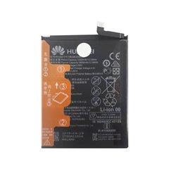 باتری اورجینال هواوی HB396285ECW ظرفیت 3400 میلی آمپر ساعت-1