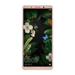 گوشی موبایل هواوی مدل میت 10 پرو دو سیم کارت ظرفیت 128 گیگابایت - 1