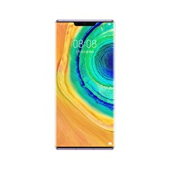 گوشی موبایل هواوی مدل میت 30 پرو 5 جی دو سیم کارت ظرفیت 256 گیگابایت - 1