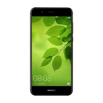 گوشی موبایل هواوی مدل نوا 2 دو سیم کارت ظرفیت 64 گیگابایت