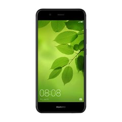 گوشی موبایل هواوی مدل نوا 2 پلاس دو سیم کارت ظرفیت 64 گیگابایت - 1