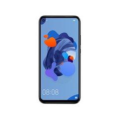گوشی موبایل هواوی مدل نوا 5 آی پرو دو سیم کارت ظرفیت 256 گیگابایت