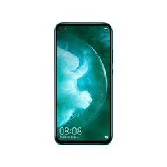 گوشی موبایل هواوی مدل نوا 5 زد دو سیم کارت ظرفیت 64 گیگابایت