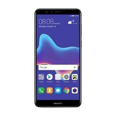 گوشی موبایل هواوی مدل وای 9 2018 دو سیم کارت ظرفیت 32 گیگابایت - 1