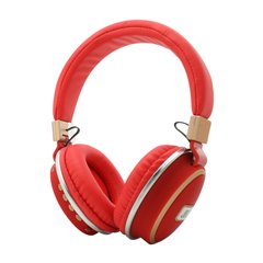 plaza-ir-Headset-JBL-560bt-1