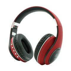 plaza-ir-Headset-JBL-930bt-1