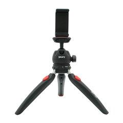 سه پایه دوربین جیماری مدل MT-35 - 1