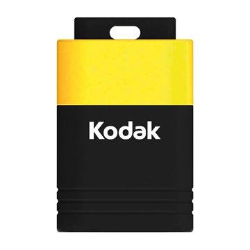 فلش مموری USB 3.0 کداک مدل K503 ظرفیت 8 گیگابایت