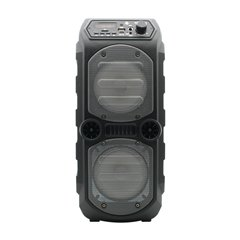 plaza-ir-Speaker-KTS-1083-3