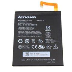 باتری تبلت لنوو A8-50 A5500 مدل L13D1P32 ظرفیت 4200 میلی آمپر ساعت - 1