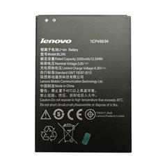 باتری اورجینال لنوو A936 مدل BL240 ظرفیت 3300 میلی آمپر ساعت - 1