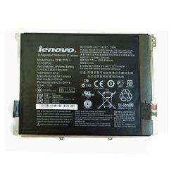 باتری تبلت لنوو IdeaTab S6000 مدل L11C2P32 ظرفیت 6340 میلی آمپر ساعت - 1