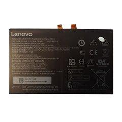 باتری تبلت لنوو مدل L14D2P31 ظرفیت 7000 میلی آمپر ساعت-1