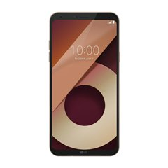 گوشی موبایل ال جی مدل کیو 6 پلاس دو سیم کارت ظرفیت 64 گیگابایت - 1