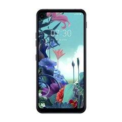 گوشی موبایل ال جی مدل کیو 70 دو سیم کارت ظرفیت 64 گیگابایت