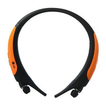 هدست استریو بی سیم ال جی مدل Tone Active Premium HBS-850 - 1