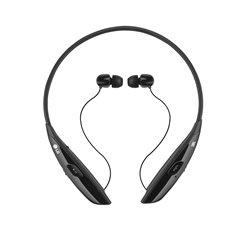 هدست استریو بی سیم ال جی مدل Tone Ultra Premium HBS-810 - 1