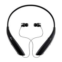 هدست استریو بی سیم ال جی مدل Tone Ultra Premium HBS-820S - 1