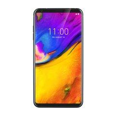 گوشی موبایل ال جی مدل وی 35 تین کیو ظرفیت 64 گیگابایت