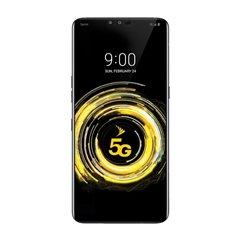 گوشی موبایل ال جی مدل وی 50 اس تین کیو 5 جی دو سیم کارت ظرفیت 256 گیگابایت