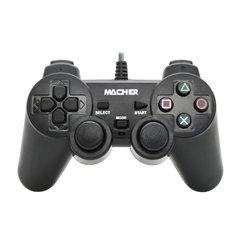 دسته بازی Macher مدل MR-P54 -1
