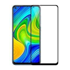 محافظ صفحه نمایش مات شیائومی ردمی نوت 9 / 10X 4G