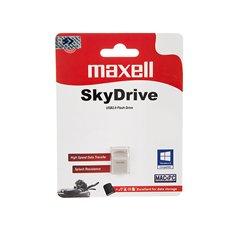 فلش مموری مکسل مدل Sky Drive ظرفیت 64 گیگابایت - 1