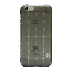 کاور میفون اپل آیفون 6 پلاس - 1