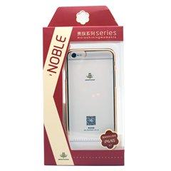 کاور میفون مدل Noble اپل آیفون 6/6S - 1