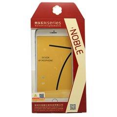 کاور میفون مدل Noble آیفون 7 پلاس - 1